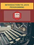 String Arrays In Java