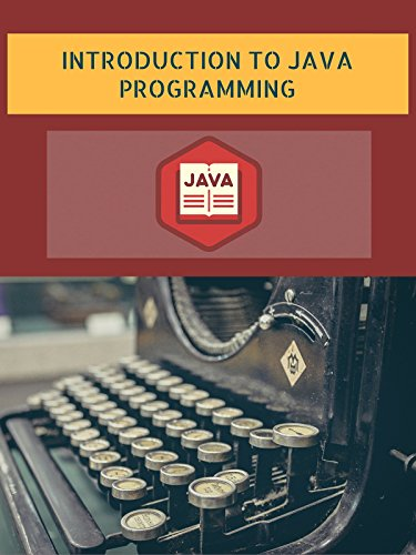 java-packages