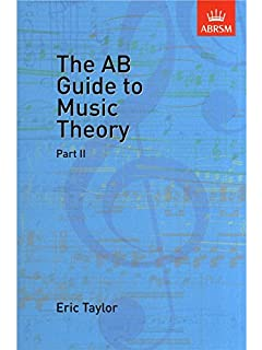 The Ab Guide To Music Theory Part 1 Pdf