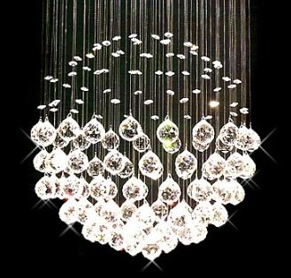 Contempo collection contemporary chandelier giant amazon contempo collection contemporary chandelier giant aloadofball Gallery