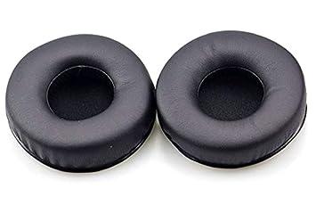 VEVER - Almohadillas de Repuesto para Auriculares inalámbricos Jabra Move: Amazon.es: Electrónica