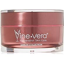 Vine vera Resveratrol Nourishing Night Cream (Merlot Collection) 50ml
