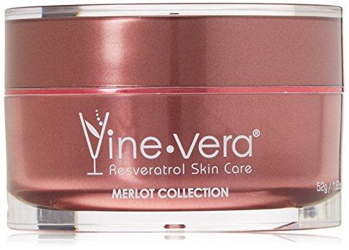 Vine Vera Resveratrol Skin Care - 3