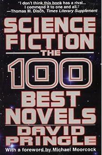 Novels fiction