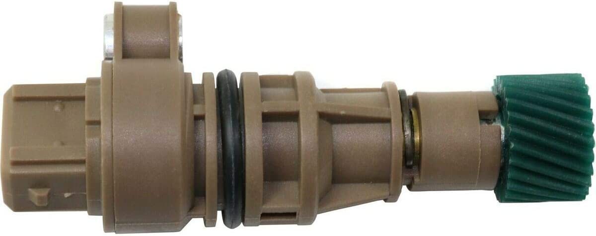 New Replacement for OE Vehicle Transmission Speed Sensor fits Kia ...