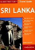 Sri Lanka Travel Pack (Globetrotter Travel Packs)