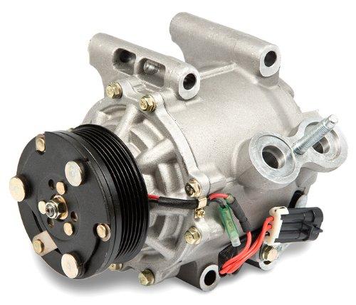 New Premium Quality AC Compressor & A/C  - Chevrolet Trailblazer A/c Compressor Shopping Results