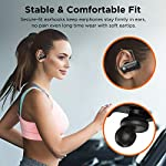Wireless-Earbuds-Vislla-50-Bluetooth-Sport-Headphones-Stereo-Bass-Sound-TWS-Ear-Buds-Over-Ear-Sweatproof-Headset-8-Hours-Playtime-Wireless-Earphones-with-Mic-Charging-Case-for-RunningWorking-Out