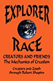 Creators and Friends, Robert Shapiro, 1891824015