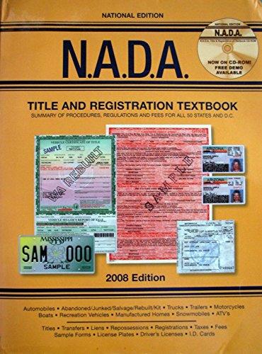 vintage textbooks - 5