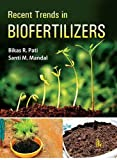 img - for Recent Trends in Biofertilizers book / textbook / text book