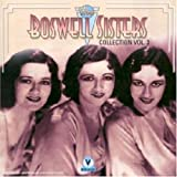 The Boswell Sisters Collection, Vol. 3