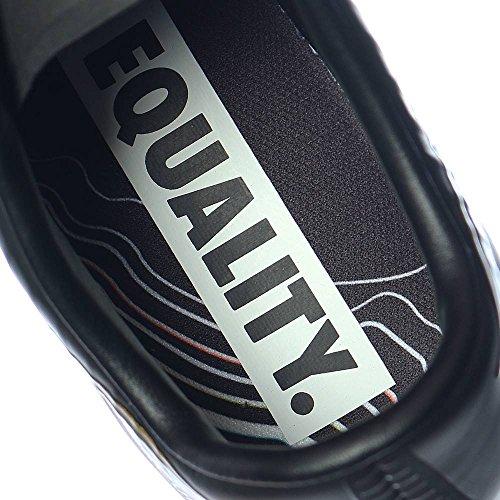 Nike Mercurial Vapeur Xi Se Fg Bhm Égalité Crampons De Football 917797014  Taille 8 fe984fa13634