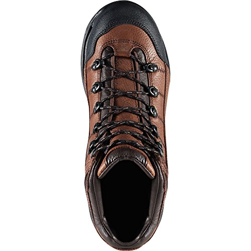 Danner 453 5.5 Brown Outdoor Boots (37510) | Gore-TEX (GTX) Waterproof |Hiking Combat Boot | Mountain Boot Comfortable Breathable Protection| Downhill Braking and Side-Hill Traction 1JjCMa