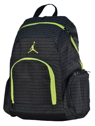 32a2d7bca937ff Best laptop backpack jordan. Reviews for Top Rated laptop backpack ...