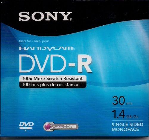 sony-dvd-r-blank-handycam-recordable-discs