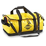 Guide Gear Large Boat Bag For Sale