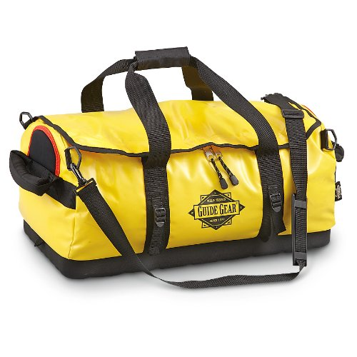 Guide Gear Large Boat Bag product image