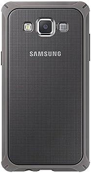 Samsung Galaxy A5 - Funda protectora para smartphone: Amazon ...