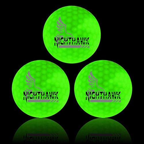 Golf Ball Led Lights in US - 5
