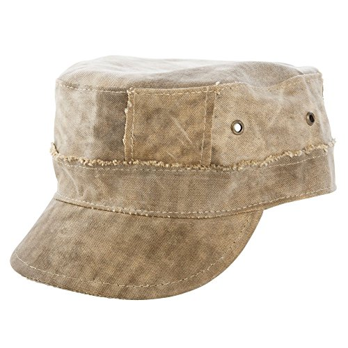 the-real-deal-cuba-libre-hat-double-extra-large-canvas
