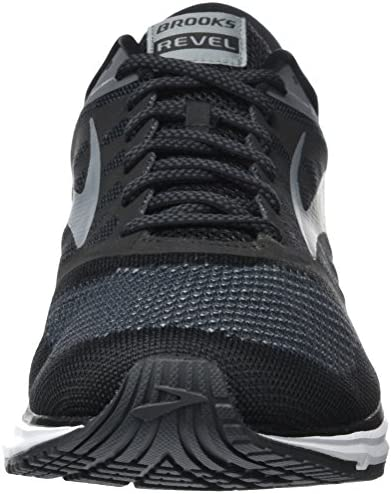 Brooks Men s Revel