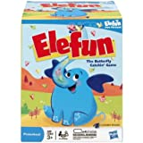Elefun and Friends The Butterfly Catchin Game