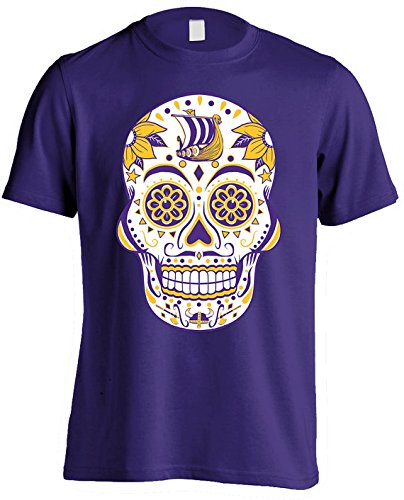 americas-finest-apparel-minnesota-sugar-skull-mens