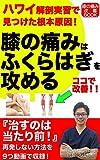 hizanoitamihahukurahagiwosemeru: hizanoitaminogenninnhahizajanai (Japanese Edition)