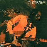 Curtis Live