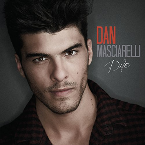 Amazon.com: Tu Nombre: Dan Masciarelli: MP3 Downloads