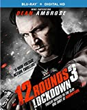 12 Rounds 3: Lockdown [Blu-ray + Digital HD]