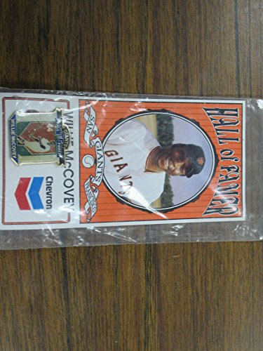 willie-mccovey-san-francisco-giants-hall-of-famer-chevron-gas-promo-pin-1991