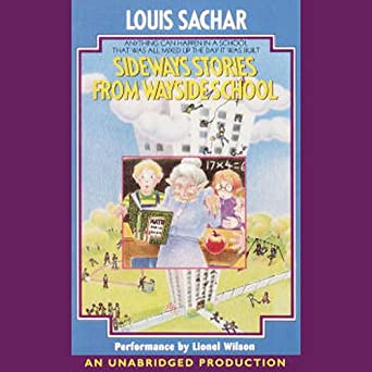 Audible Stories: Free Audiobooks for Kids | blogger.com