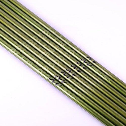 Aldila NV Mlti Comp 85 hierro de dardos (8 dardos) 2i-9i x ...