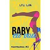 Baby, eu vou (PANTOLOGIA - coleção de histórias pansexuais)