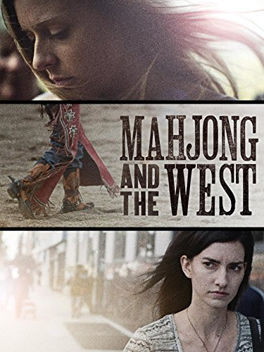 Mahjong and the West -