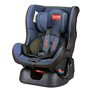 LuvLap Sports Convertible Car Seat...