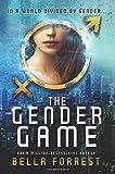 The Gender Game (Volume 1)