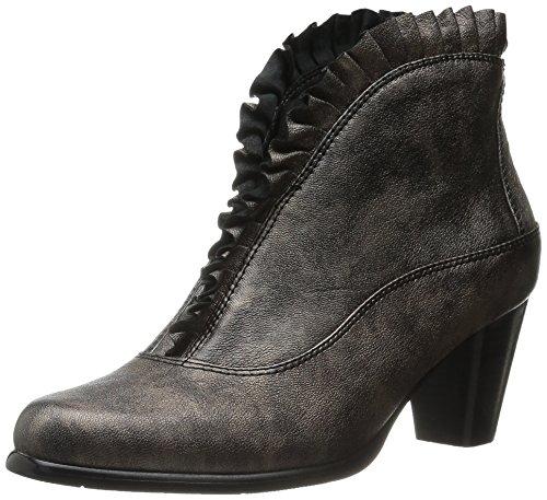 Tutti Womens Boot Saguaro