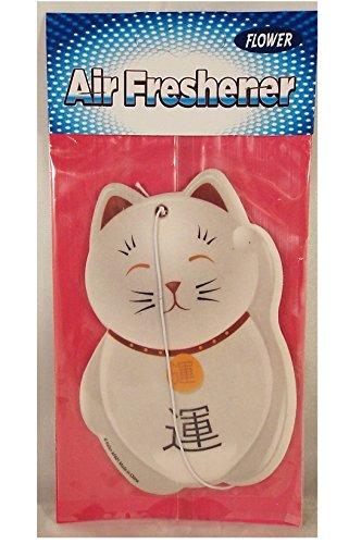 Funny Air Freshener - 9
