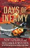 Bargain eBook - Days of Infamy