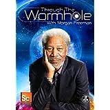 Through the Wormhole With Morgan Freeman: Seas One