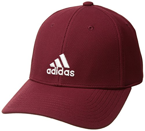 9fff65f37a9 Nike Mens Golf Legacy91 Tech Adjustable Hat. Details · adidas Men s Rucker  Stretch Fit Cap