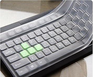 protège clavier ordinateur