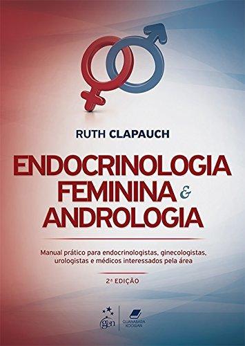 Endocrinologia Feminina e Andrologia