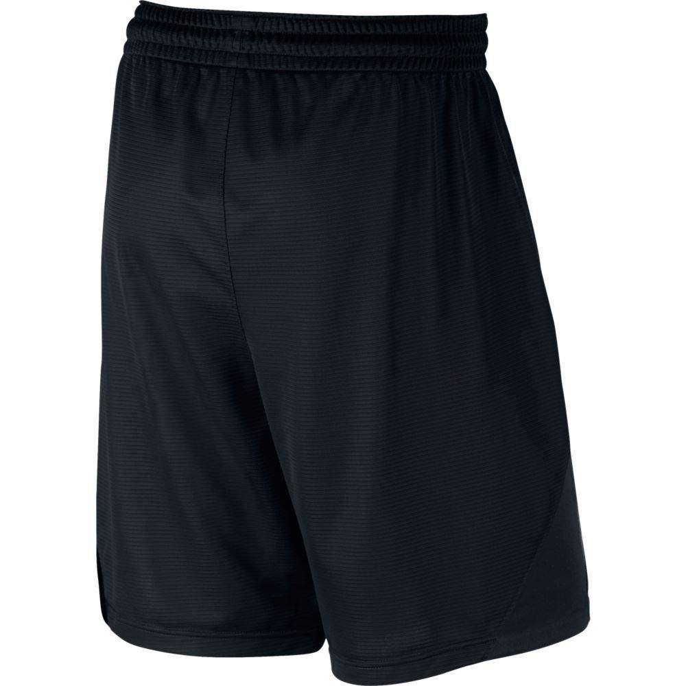 Nike - Camiseta de Baloncesto para Hombre: Amazon.es: Deportes y ...