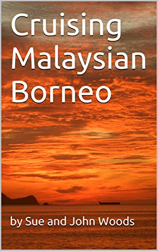 ^READ^ Cruising Malaysian Borneo. Resident ENTRAR Optional trends Consulta salud 51-1h-hU%2BYL