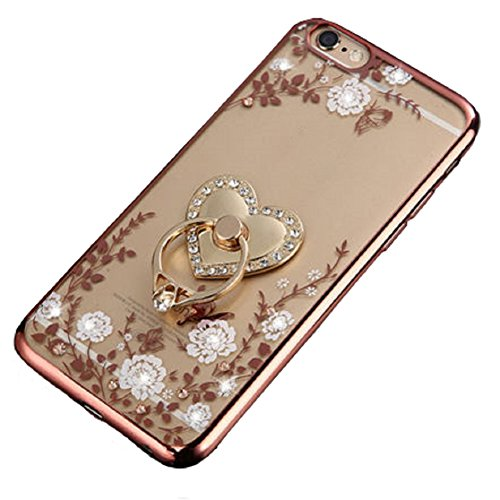 3d-luxury-bling-diamond-ring-holder-stand-clear-soft-tpu-case-cover-for-iphone-6plus-rose-with-white