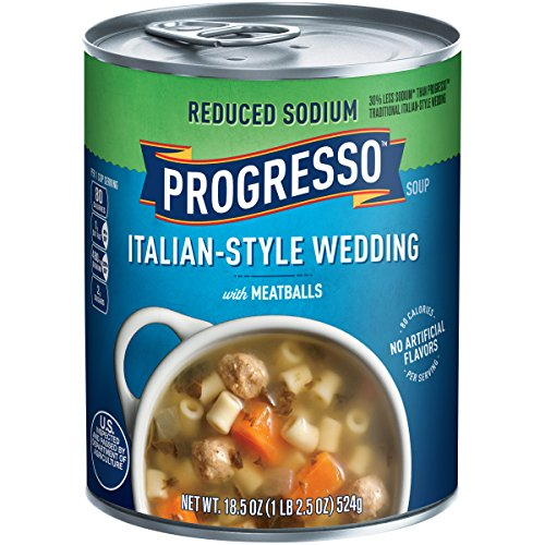 progresso-reduced-sodium-soup-italian-style-wedding-with-meatballs-185-ounce-cans-pack-of-12